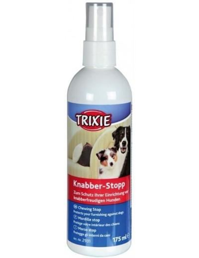 Spray Antimordeduras trixie