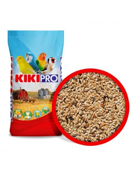 Kiki pro canarios com sin nabina