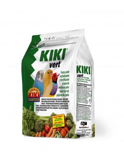 kiki vert cocktail de verduras