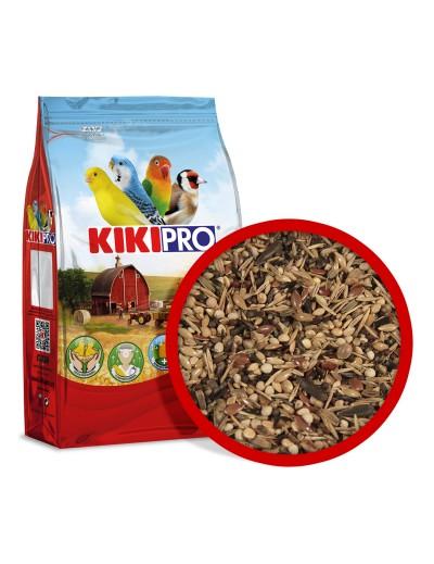 kiki pro mixtura jilgueros premium