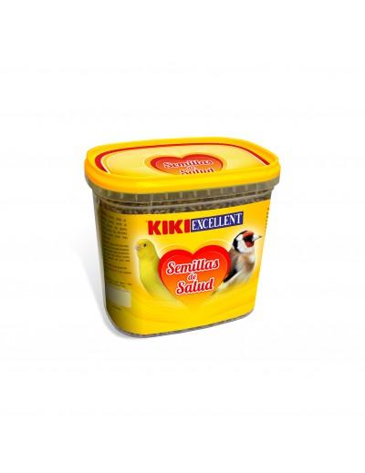 kiki excellent semillas de salud para todo tipo de aves