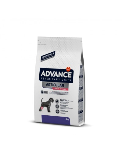 ADVANCE VETERINARY DIETS ARTICULAR SENIOR para perros