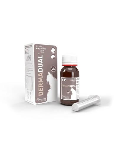 Dermadual para piel sana 50 ml