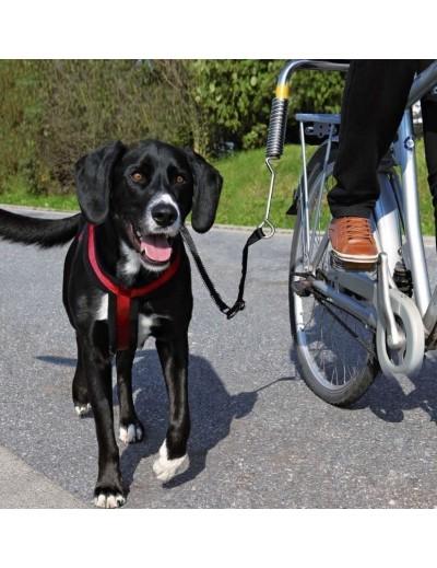 Set para Bicicleta Biker-Set Trixie